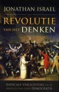 Bekijk details van Revolutie van het denken