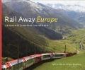 Bekijk details van Rail Away Europe