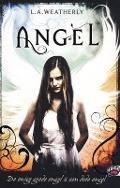 Bekijk details van Angel