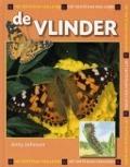 Bekijk details van De vlinder