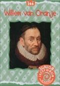 Bekijk details van Willem van Oranje