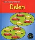 Bekijk details van Delen