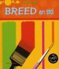 Bekijk details van Breed en smal