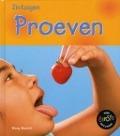 Bekijk details van Proeven