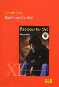 Bekijk details van Bad boys for life!