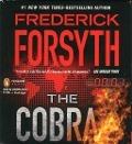 Bekijk details van The Cobra