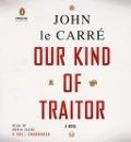 Bekijk details van Our kind of traitor