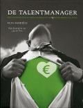 Bekijk details van De talentmanager