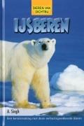 Bekijk details van IJsberen