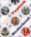 Bekijk details van Typisch Nederland