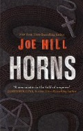 Bekijk details van Horns