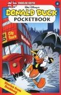 Bekijk details van Walt Disney's Donald Duck pocketbook; 4