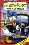 Bekijk details van Walt Disney's Donald Duck pocketbook; 5