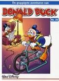 Bekijk details van De grappigste avonturen van Donald Duck; Nr. 38