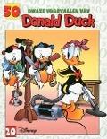 Bekijk details van 50 dwaze voorvallen van Donald Duck