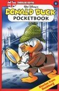Bekijk details van Walt Disney's Donald Duck pocketbook; 6