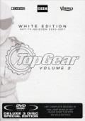 Bekijk details van Top Gear; Vol. 2