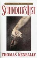 Bekijk details van Schindler's list