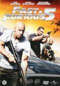 Bekijk details van Fast & furious 5