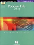 Bekijk details van Popular hits; Book 2