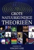 Bekijk details van Grote natuurkundige theorieën