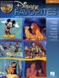 Bekijk details van Disney favorites