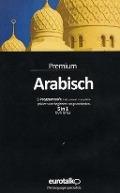 Bekijk details van Classical Arabic