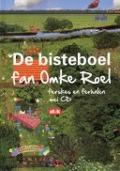 Bekijk details van De bisteboel fan Omke Roel