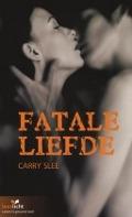Bekijk details van Fatale liefde