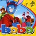 Bekijk details van Bobo