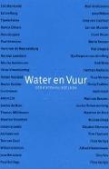 Bekijk details van Water en vuur VII