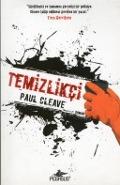 Bekijk details van Temizlikçi