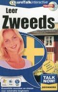 Bekijk details van Lär dig svenska!