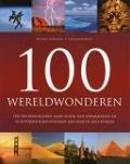 Bekijk details van 100 wereldwonderen
