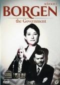 Bekijk details van Borgen; Seizoen 1