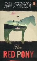 Bekijk details van The red pony