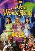 Bekijk details van Alice in Wonderland met K3