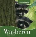 Bekijk details van Wasberen