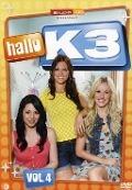 Bekijk details van Hallo K3!; Vol. 4