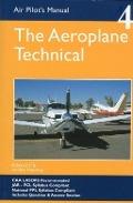 Bekijk details van Air pilot's manual; Vol. 4