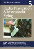 Bekijk details van Air pilot's manual; Vol. 5