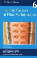 Bekijk details van Air pilot's manual; Vol. 6