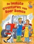 Bekijk details van De leukste avonturen van Boer Bomas