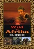 Bekijk details van Wild van Afrika
