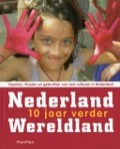 Bekijk details van Nederland wereldland