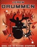 Bekijk details van Leren drummen