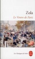 Bekijk details van Le ventre de Paris