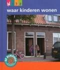 Bekijk details van Waar kinderen wonen