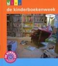 Bekijk details van De Kinderboekenweek