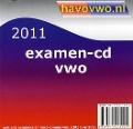 Bekijk details van Examen-cd's; 2011